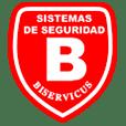 BISERVICUS HA OBTENIDO EL CERTIFICADO MEDIO AMBIENTAL – ISO 14001. SISTEMA DE GESTIÓN MEDIOAMBIENTAL.