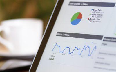Vuelven los sistemas de seguridad para PYMES