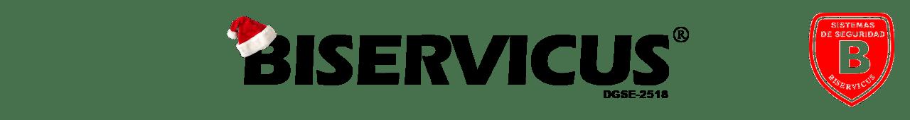 Biservicus | Central Receptora de Alarmas y Seguridad