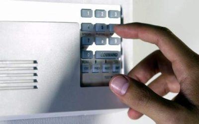 Cinco sistemas de vigilancia para tu casa, ¿cuál es el más adecuado?