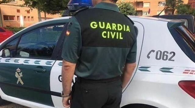 Detenido por hacer una copia de la llave de una casa que reparó en Gran Canaria y entrar a robar.