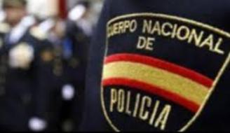 Arrestados dos hombres por seis robos en Telde y San Bartolomé de Tirajana.