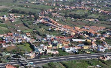 Ingresan en prisión por robar 20.000 euros en una vivienda de Tacoronte.