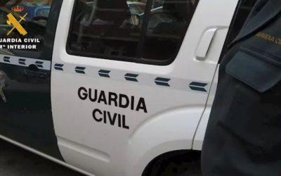 Detenido un menor por dos robos con fuerza de madrugada en viviendas habitadas de Puerto del Carmen (Lanzarote)