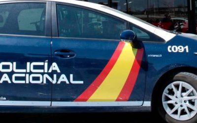 Detenida la cuidadora de una anciana por robarle 600 euros del interior de su vivienda en Gran Canaria