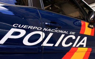 Detenido por robar dos patinetes eléctricos en un centro comercial de Playa del Inglés
