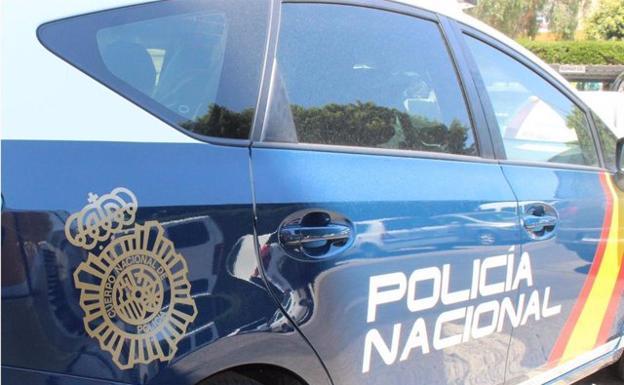 Detenido por robar 600 euros en un bingo de la capital grancanaria