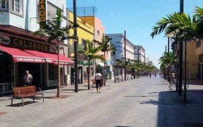 Seis detenidos por el robo con fuerza de 37.000 euros