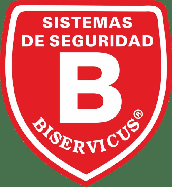 biservicus
